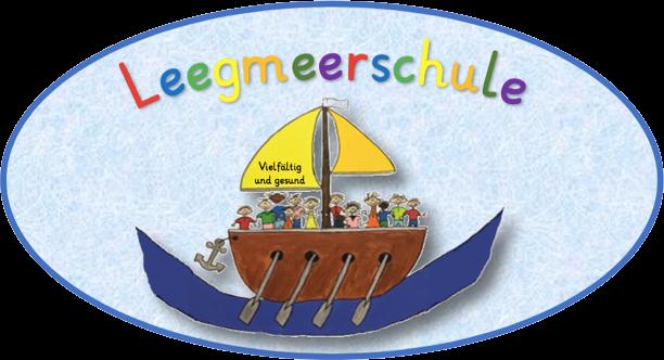 Leegmeerschule